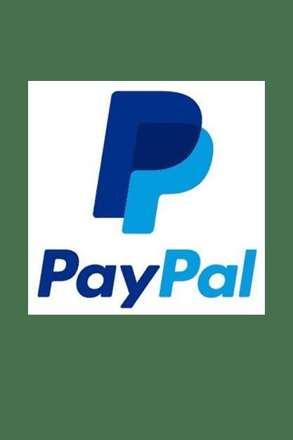 payer votre télephone mobile neuf avec Payapl sur Wedealee.com